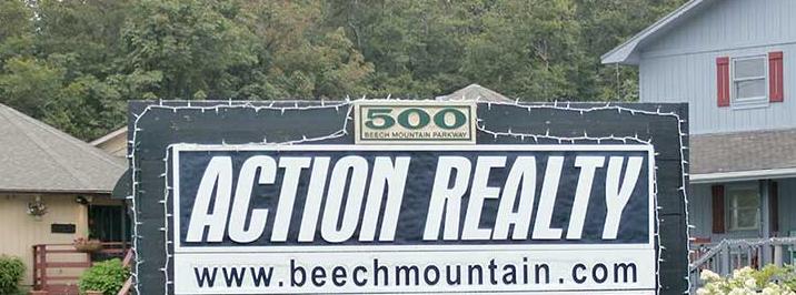 action-realty_main