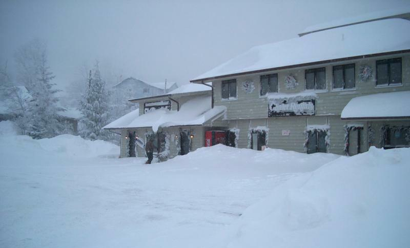 beech-mountain-chalet-rentals_main