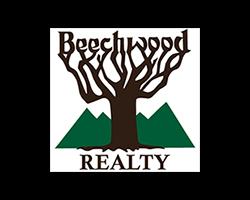beechwood-realty.jpg