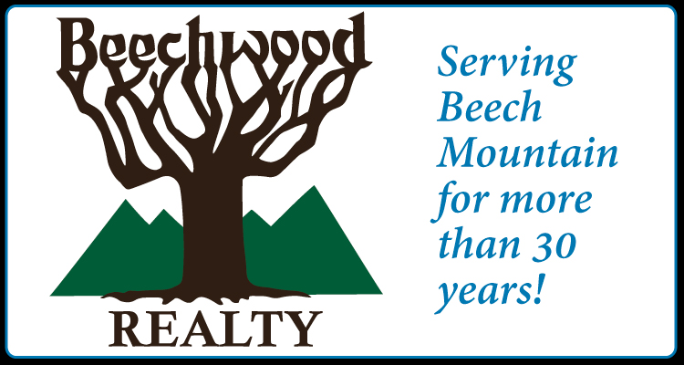 beechwood-realty_main