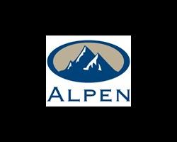 alpen-realty.jpg