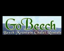 beech-mountain-chalet-rentals.jpg