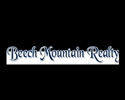 beech-mountain-realty.jpg