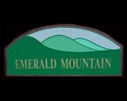 emerald-mountain.jpg