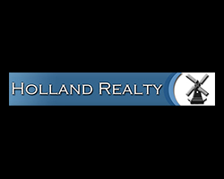 holland-realty-construction.jpg