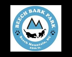 Beech Bark Park