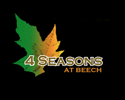 4 Season at Beech