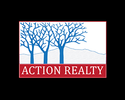 action-realty.jpg