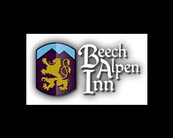 beech-alpen-inn.jpg
