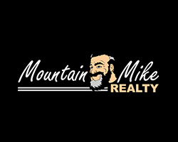 mountain-mike-realty.jpg