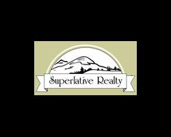 superlative-realty-services.jpg