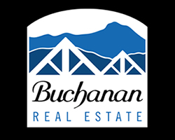 buchanan-real-estate.jpg