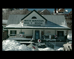 charlies-beech-mountain-realty-and-rentals.jpg