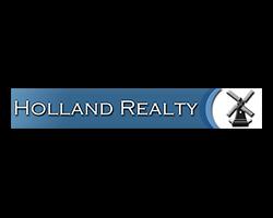 holland-realty-construction.jpg
