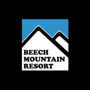 Beech Mountain Resort